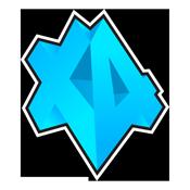 logo_final_175x175